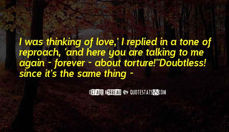Duuuuuuude Quotes #709053