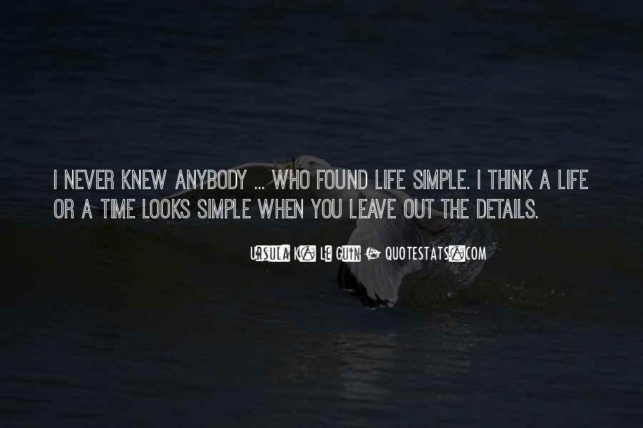 Dvoretsky's Quotes #1079466