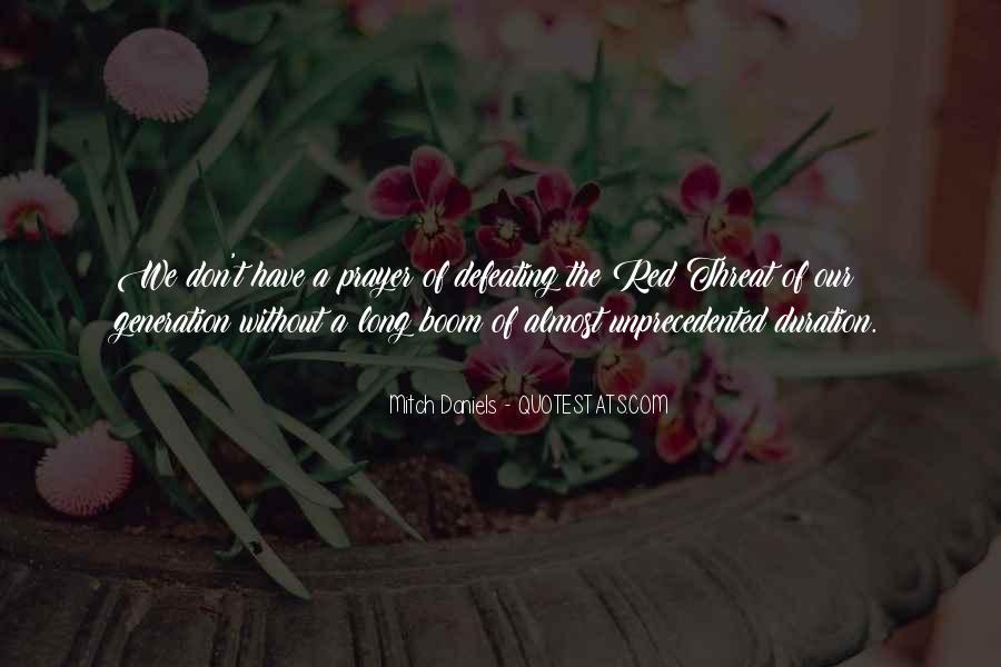 Dvoretsky's Quotes #1601090