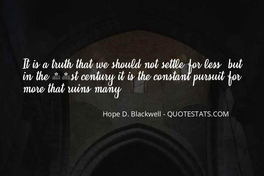 Dvoretsky's Quotes #1685554