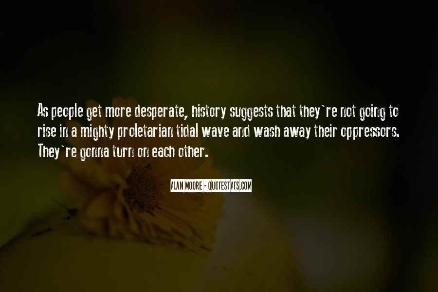 Dvoretsky's Quotes #1830922