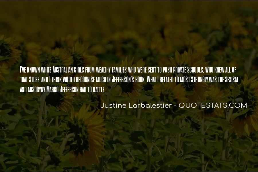 Dystopians Quotes #1341194