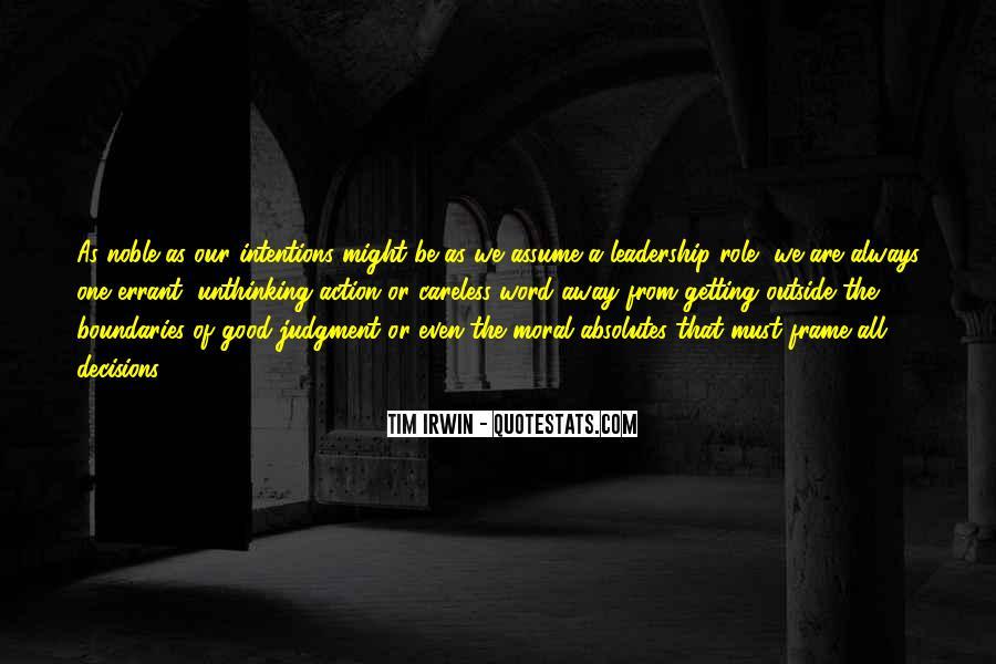 Dystopians Quotes #1636595