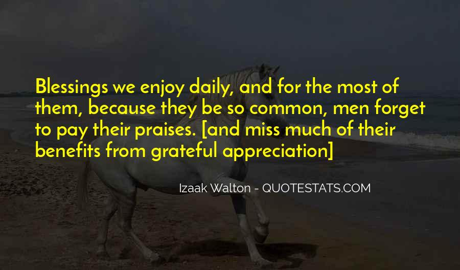 Dystopians Quotes #1791481