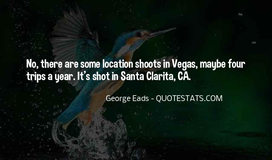 Eads Quotes #1314717