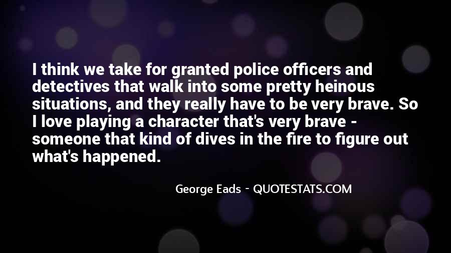 Eads Quotes #145893
