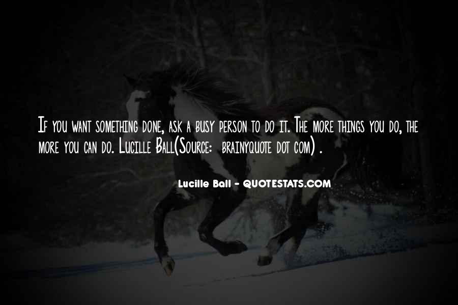 Earthwalk Quotes #164675