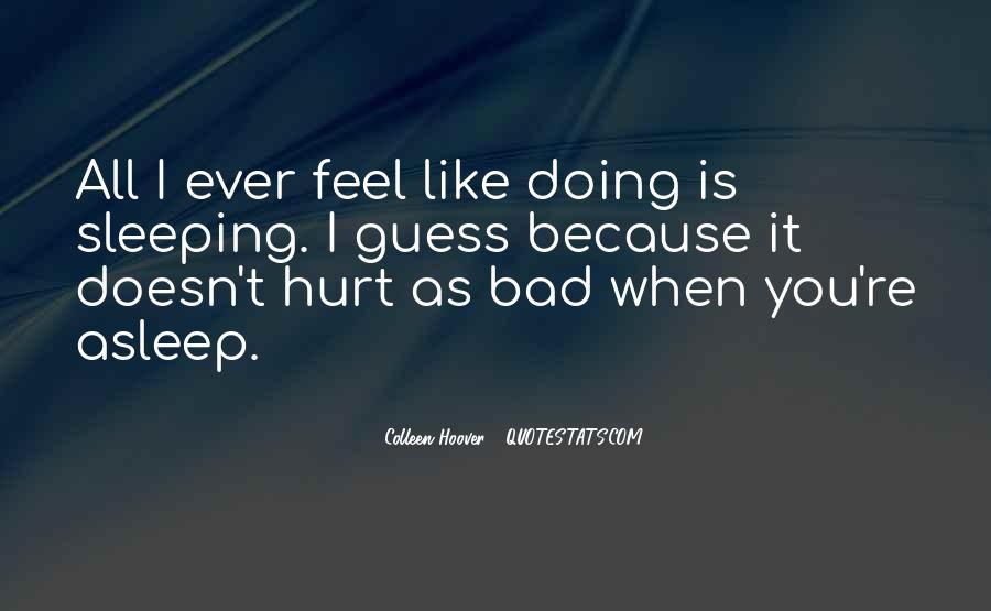Earum Quotes #1211874