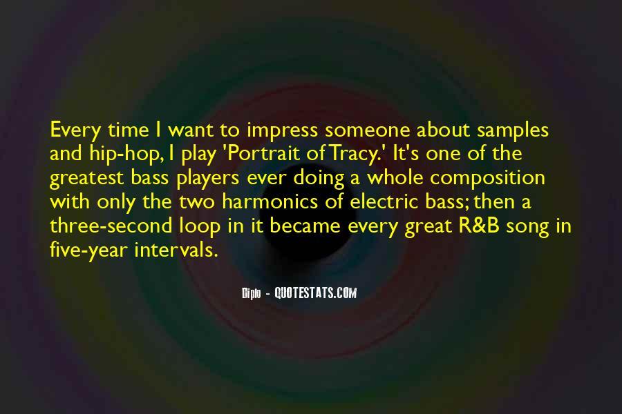 Earum Quotes #368231
