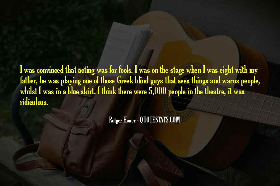 Earum Quotes #740361