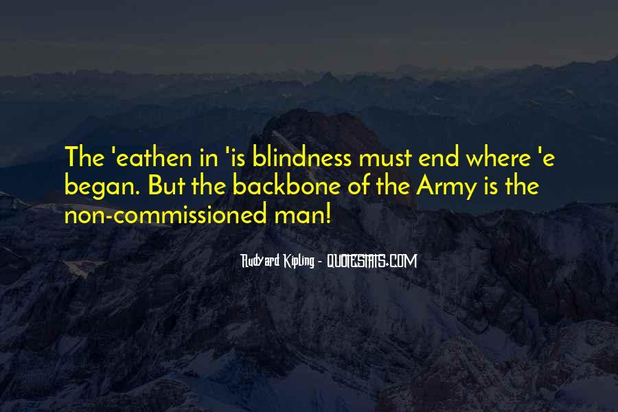 Eathen Quotes #1338999