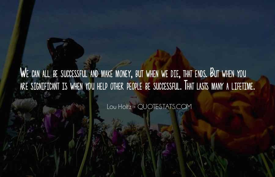 Eaven Quotes #1473175