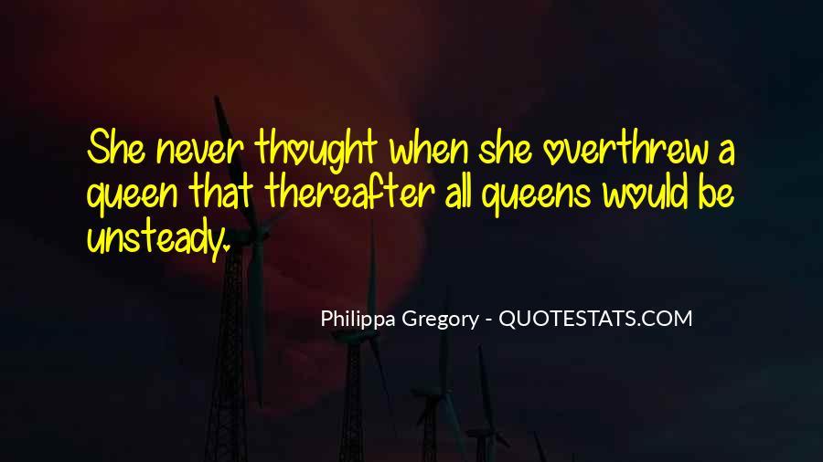 Eaven Quotes #531400