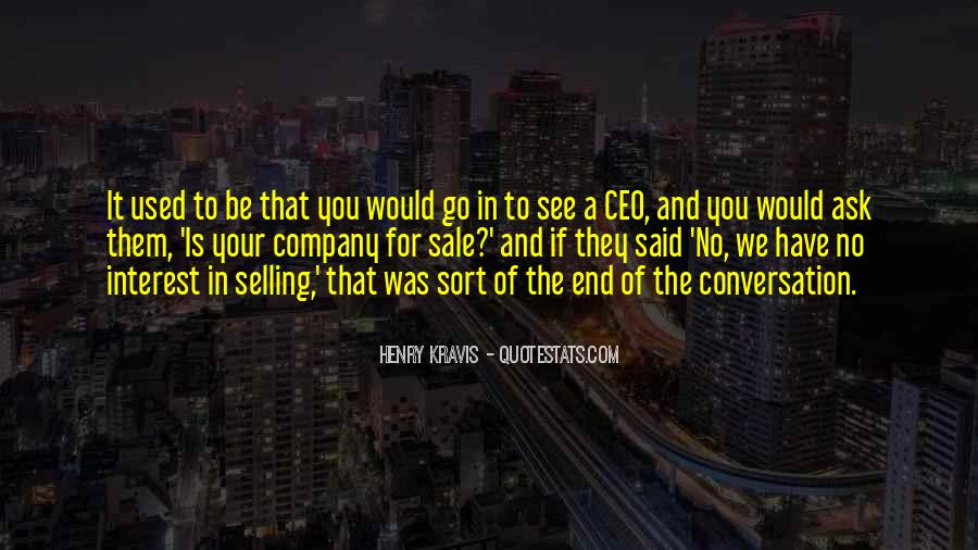 Eaven Quotes #848568