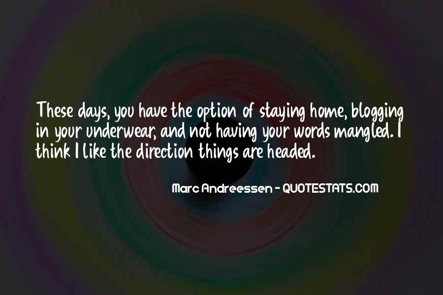 Ebenzars Quotes #1347517