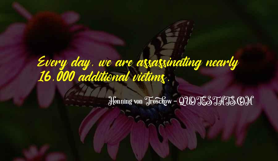 Ebenzars Quotes #802200