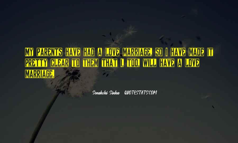 Ebfore Quotes #317360
