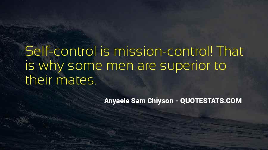 Ebisu Quotes #1396170