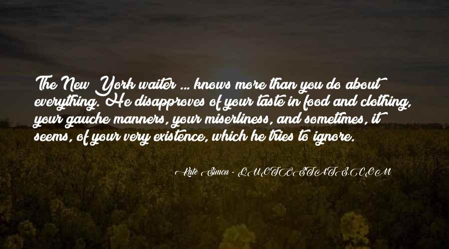 Ebisu Quotes #23143