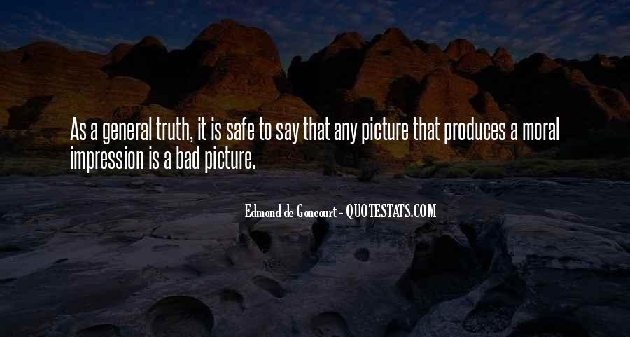 Echard Quotes #1298260