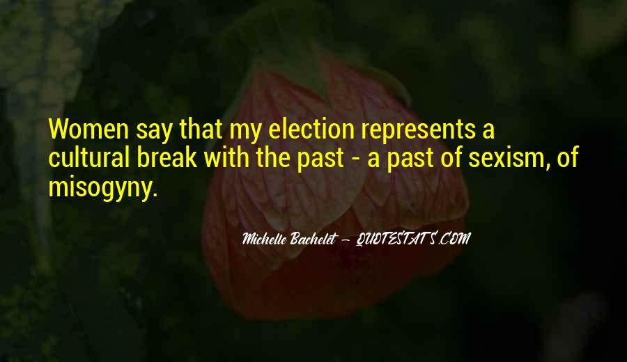 Echard Quotes #605631