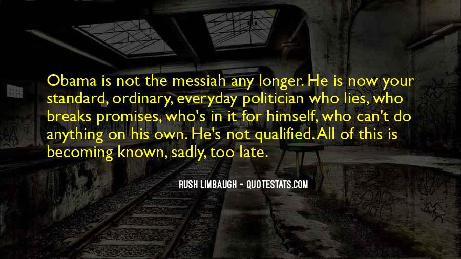 Echard Quotes #953109