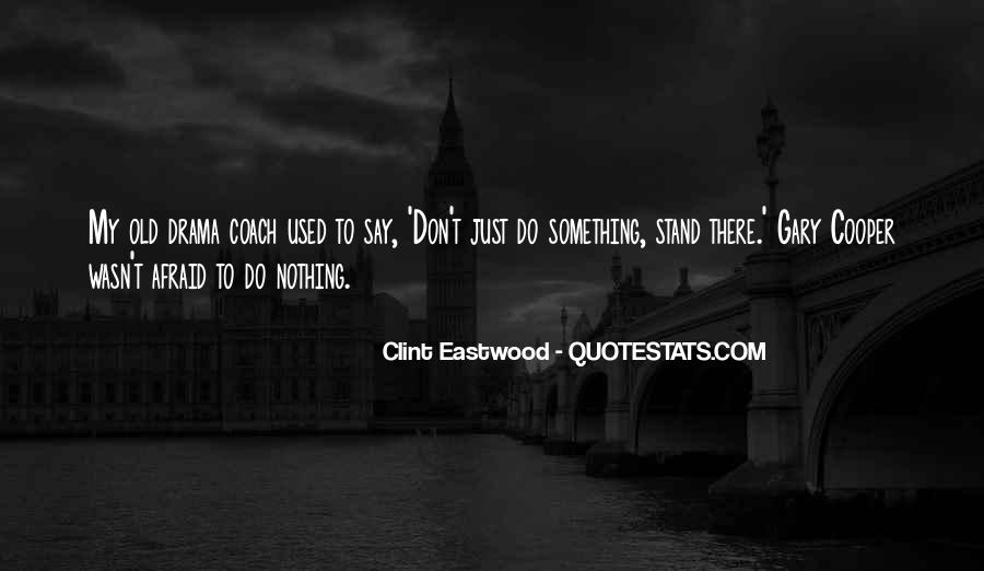 Eclat Quotes #1009828