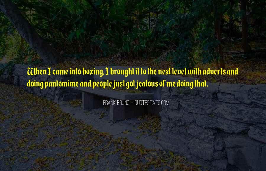 Eclat Quotes #1737805