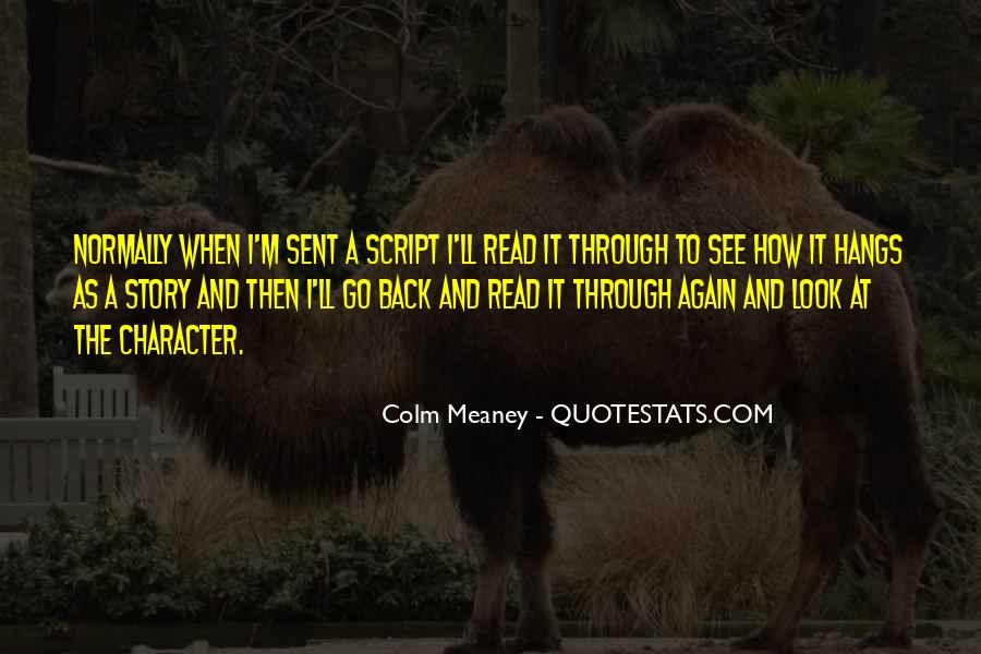 Eclispe Quotes #300237