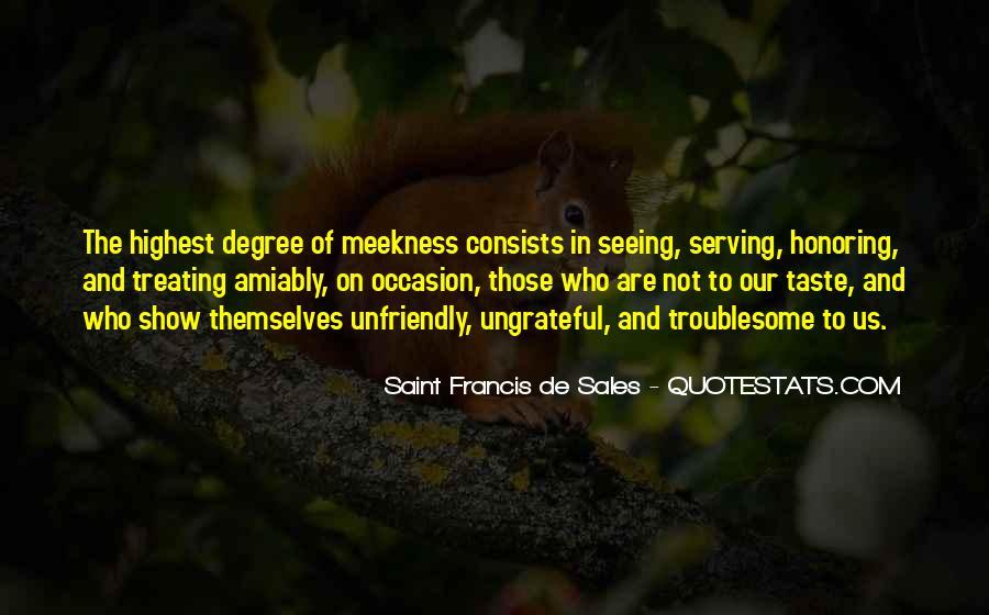 Eclispe Quotes #421207