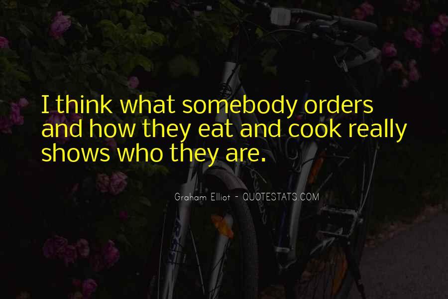 Ecute Quotes #1411674