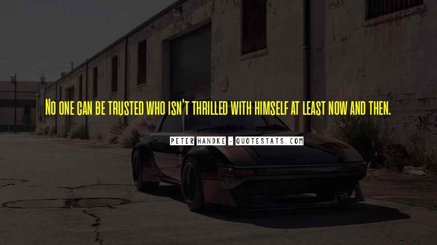 Ecute Quotes #450570