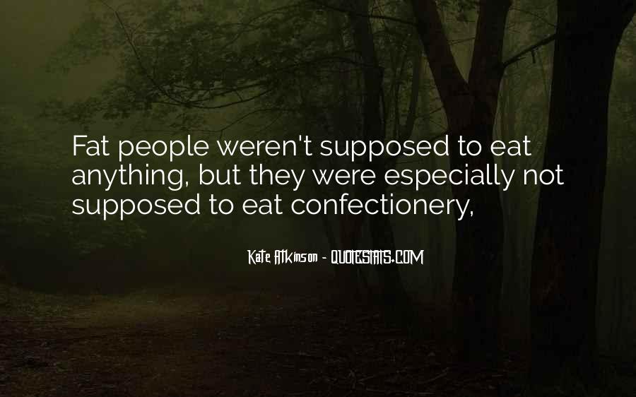 Edax Quotes #1126721
