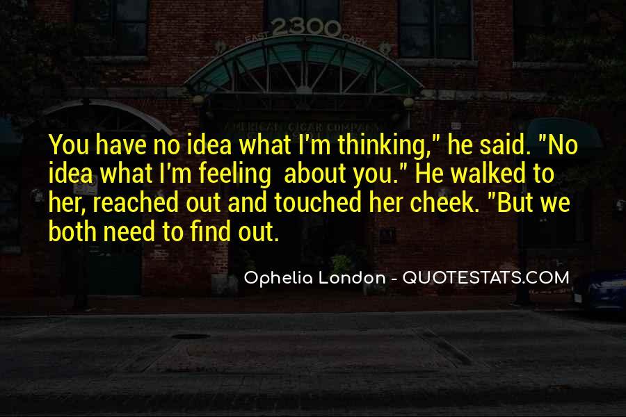 Edax Quotes #1469416