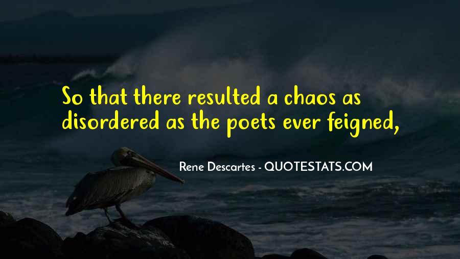 Edax Quotes #545920
