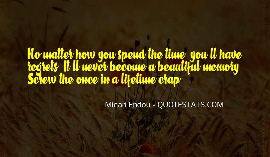 Eddas Quotes #619417