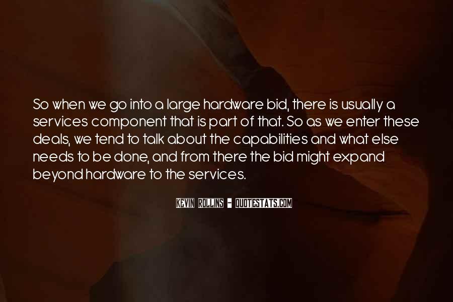 Eddas Quotes #911694