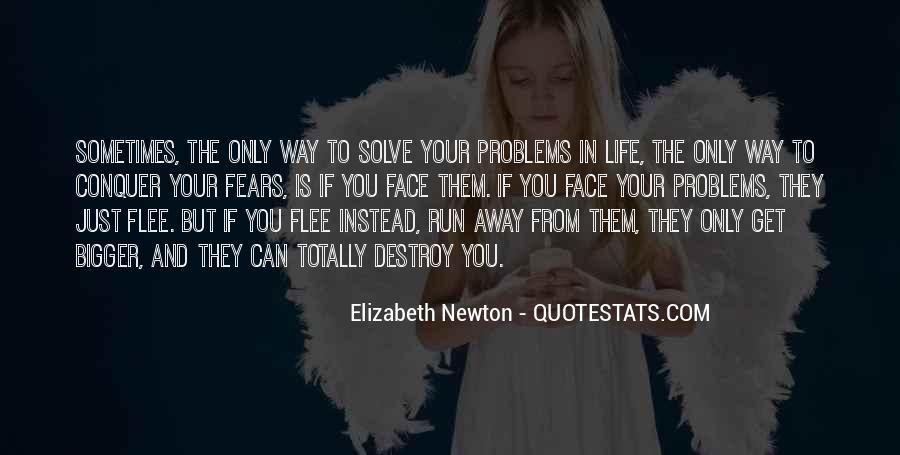 Edeyn Quotes #1788773