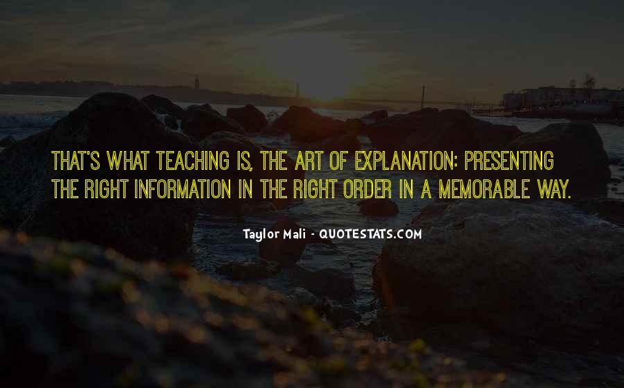 Education's Quotes #111418