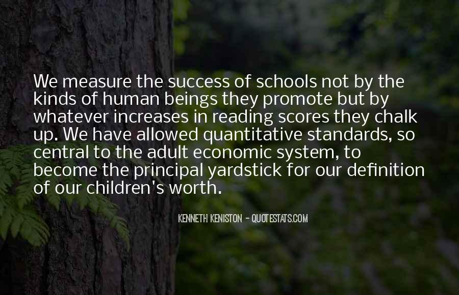 Education's Quotes #1589