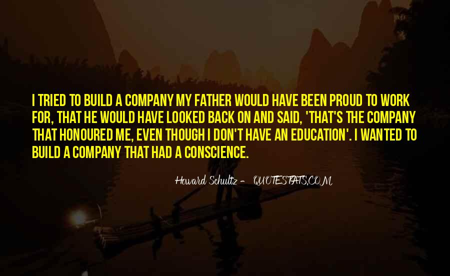 Education's Quotes #68682