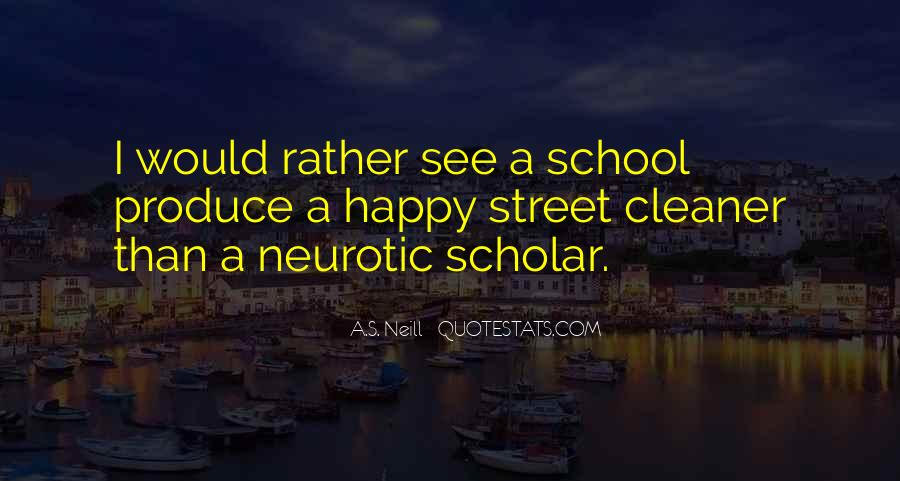 Education's Quotes #76514