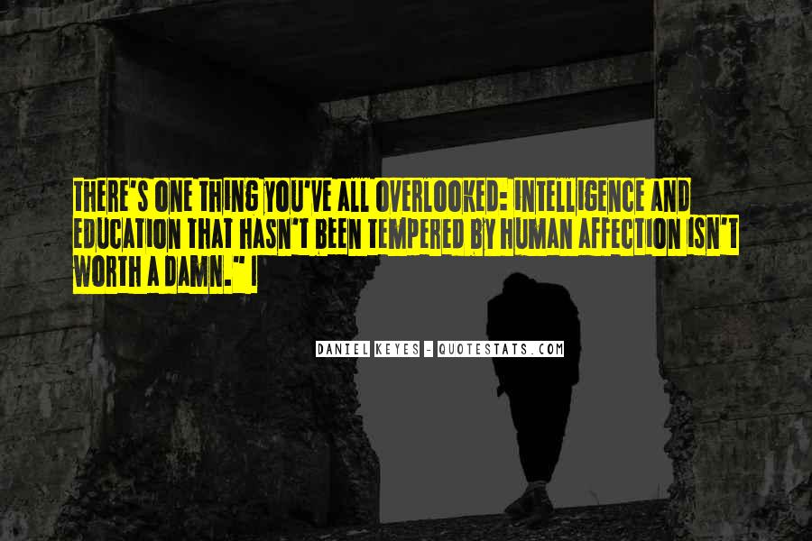 Education's Quotes #99076