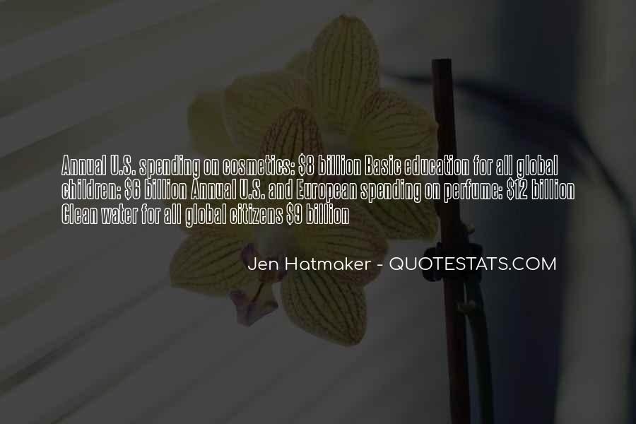 Education's Quotes #99391