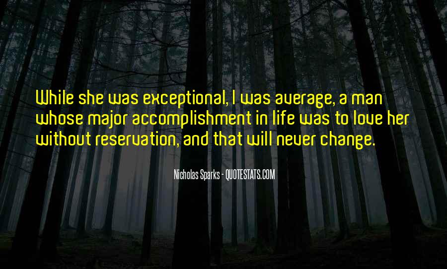 Quotes About Yttrium #367025