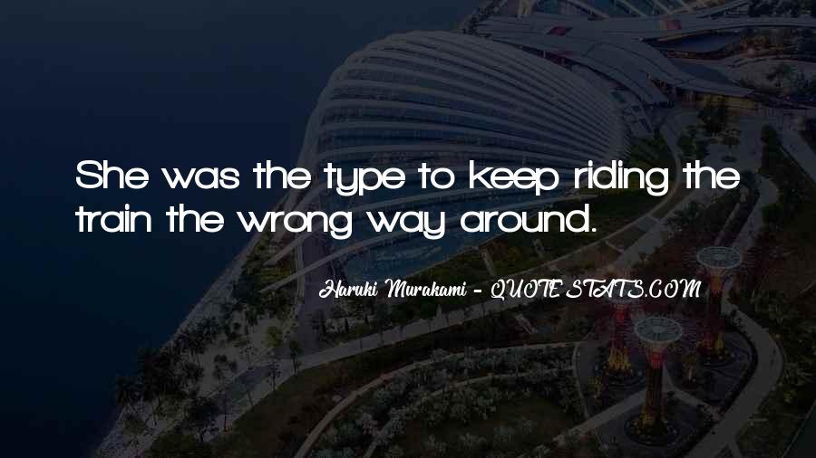 Quotes About Yttrium #598744