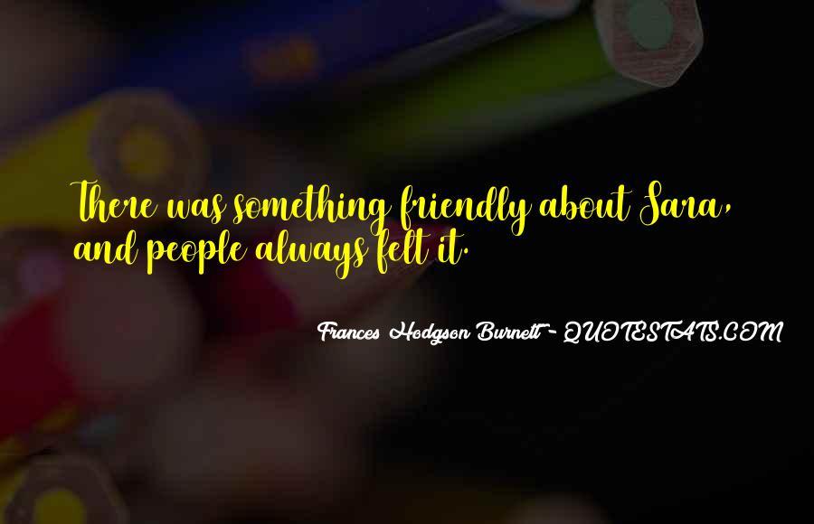Eeeeeeeww Quotes #131195