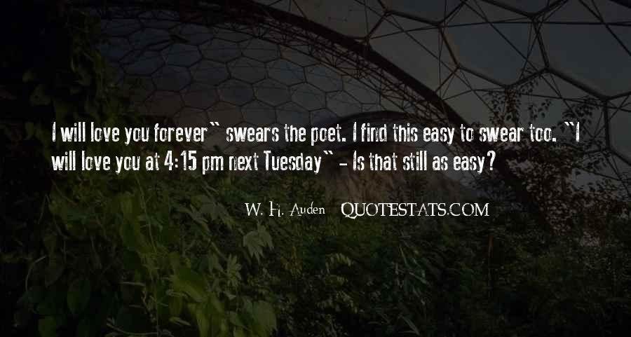 Eeeeeeeww Quotes #616092