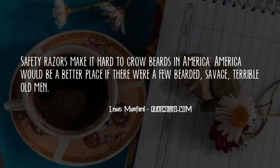 Quotes About The Place You Grow Up #114466