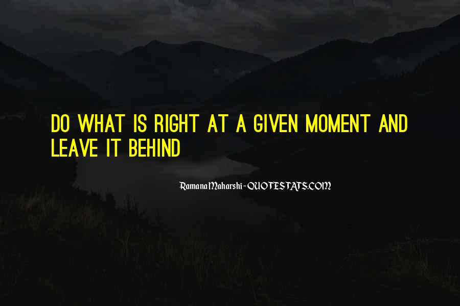 Efficien Quotes #972172